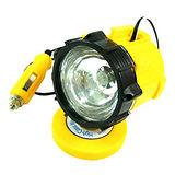 12V車用多功能照明燈