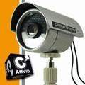 CAMVID 35顆LED SONY晶片紅外線CCD攝影機(TO-S35)