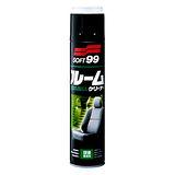 SOFT 99 萬用泡沫清潔劑
