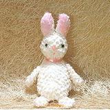 兔子手機套-16cm