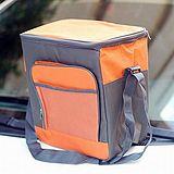 保冰溫 收納袋 / 保冷袋 / 超大17公升