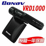 GONAV VDR 1000 2.4HD -:8G