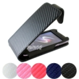 COSE 繽紛卡夢紋Samsung i9001上掀式/掀蓋式 手機皮套