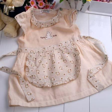 (購物車)★魔法Baby★夢幻童話小公主洋裝~女童裝~時尚設計童裝~k16970