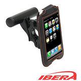【IBERA】自行車Iphone手機架
