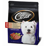 西莎乾狗糧-經典小羊排+活氧蕃茄1kg