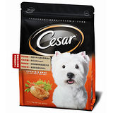 西莎乾狗糧-低脂火雞+高纖蔬菜1kg
