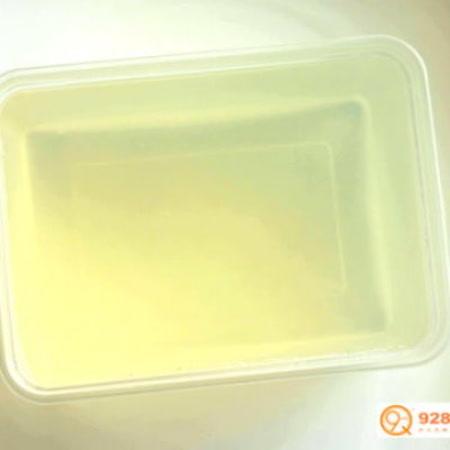 【928QQ】手工天然膠原蛋白凍家庭號1盒(經典原味)