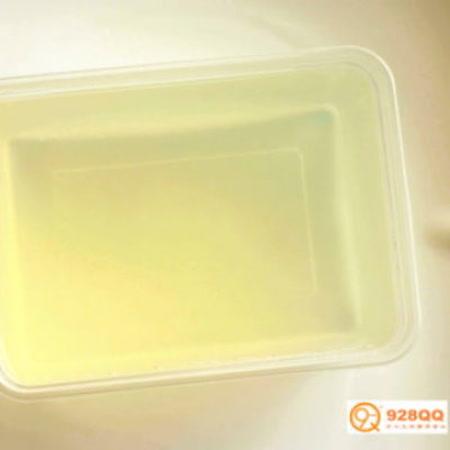 【928QQ】手工天然膠原蛋白凍家庭號1盒(蜂蜜口味)