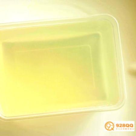 【928QQ】手工天然膠原蛋白凍家庭號1盒(梅子醋口味)