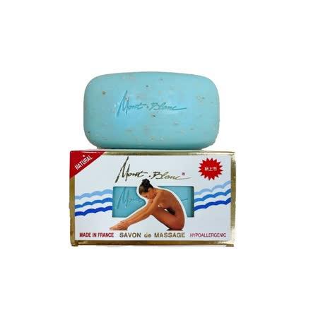 法國夢寶蘭海藻美容香皂150g