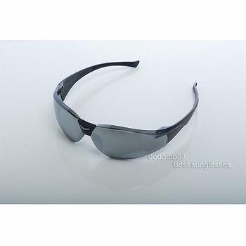 【視鼎Z-POLS專家系列推薦設計師款】超質感頂級亮面帥氣抗UV400款太陽眼鏡,超優惠↓199含運費