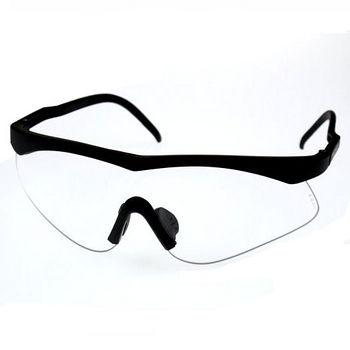 ※防霧科技二代系列款※視鼎Z-POLS專業代理100%防霧抗UV4紫外線一片式運動防風眼鏡!品質保證!