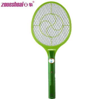 日象 充電大型電蚊拍(ZOM-2800)