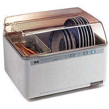 名象溫風式微電腦烘碗機 TT-737