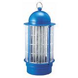 安寶 6W電子捕蚊燈 (AB-9211)