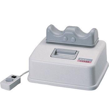 嘉麗寶 可提式美體律動舒脊搖擺機/美腿機 SN-9701