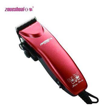 日象插電式電剪髮器 ZOH-2200C