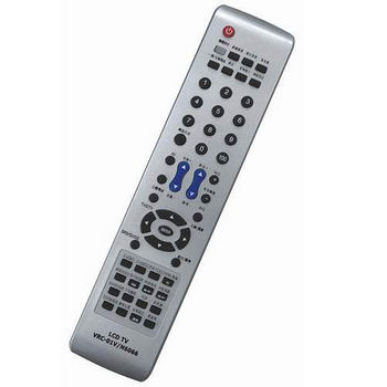 ViewSonic優派 液晶電視專用遙控器 N6066