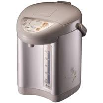 ★贈好禮★『ZOJIRUSHI』 ☆ 象印 3段定溫電動熱水瓶3公升 CD-JUF30 -CT