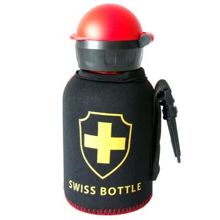 300c.c.隨身瓶潛水衣材質保護套