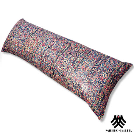 【M.B.H-東歐傳說】長型抱枕