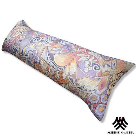 【M.B.H-雀羽風華】長型抱枕