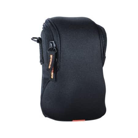 VAnguard ICS  BAG 8 類單專用相機包