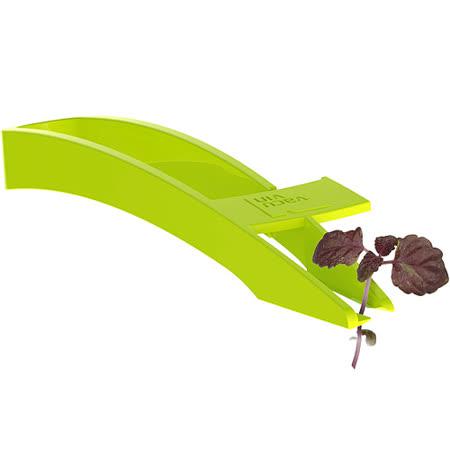 《VACU VIN》Herb 水耕香料切割夾(綠)