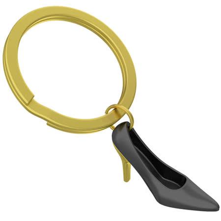 【MTM】高跟鞋 鑰匙圈