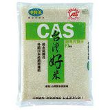 《中興米》CAS台灣好米2kg