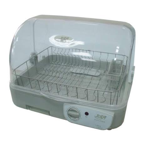 友情牌 熱風式不鏽鋼烘碗機 PF-2031