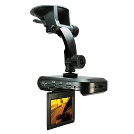 旺德 行車記錄器 WD-8C01RV