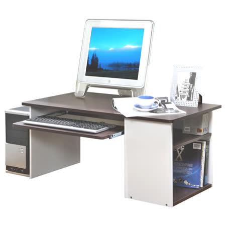【好物推薦】gohappy時尚和室電腦桌去哪買愛 買 家
