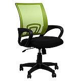 免組裝,貝理網布辦公椅/電腦椅