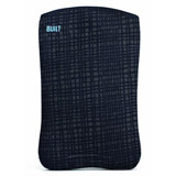 【SCJ】BUILT NY Slim Neoprene Sleeve Air11吋防塵防震內袋-格紋(A-SSA11-GGD)