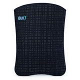 【SCJ】BUILT NY Slim Neoprene Sleeve iPad2 防塵防震內袋-格紋(A-SSD2-GGD)