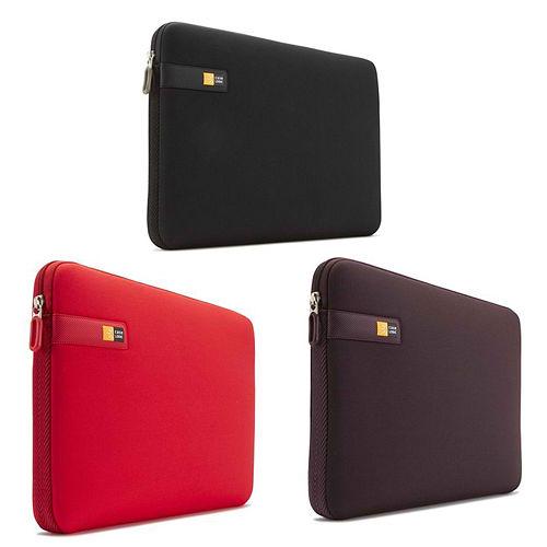 美國Caselogic 時尚13.3吋電腦/MacBook收納袋 LAPS-113