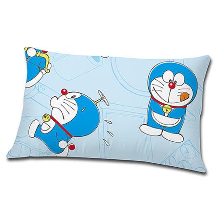 【享夢城堡】哆啦A夢 我的法寶 中枕