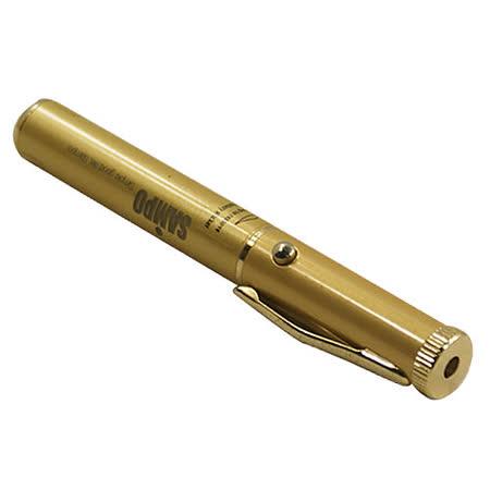 SAMPO聲寶 紅光雷射筆 LF-R904PL
