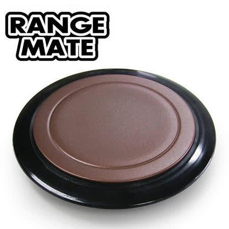【韓國Range Mate】遠紅外線烤盤(微波爐專用) RM-004