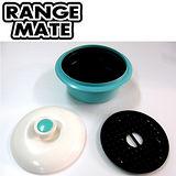 【韓國Range Mate】遠紅外線烹飪湯鍋(微波爐專用) RM-003