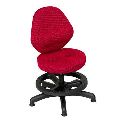 【私心大推】gohappy3D立體兒童成長椅(紅)評價好嗎台北 太平洋 sogo 忠孝 館