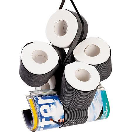 《MB》Daisy 捲筒衛生紙收納帶