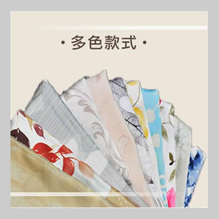 【名流寢飾】天絲薄枕頭套.100%天絲.超柔觸感