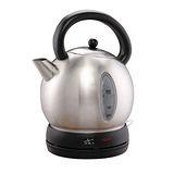 伊娜卡好幫手不鏽鋼電茶壺 ST-7312
