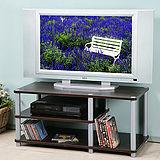 《Homelike》90cm電視系統架(二色可選)