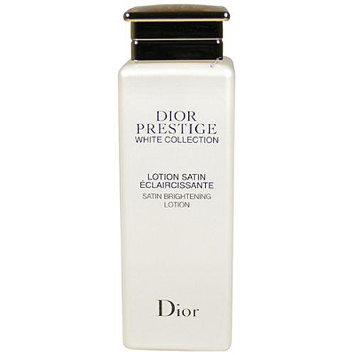 Christian Dior迪奧 精萃再生花蜜淨白化妝水(200ml)