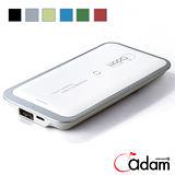 AEP-7000P 7000mAh觸控式薄型行動電源