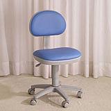 PILBO 皮質電腦椅(可選色)